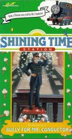 Shiningtime vol3