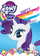 My Little Pony: Friendship is Magic: Rarity