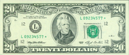 $20-L (1995)