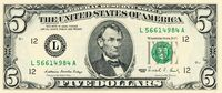 $5-L (1989)