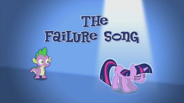 File:20150727 - The Failure Song (S3E01).mp4 20170131 161750.250.jpg