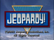 Jeopardy 1993b