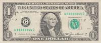 $1-G (1986)