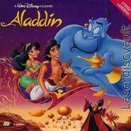Aladdin clv