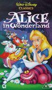 Aliceinwonderland ukvhs