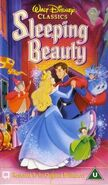 Sleepingbeauty ukvhs2