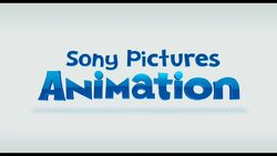 Sony Pictures Animation (2011)