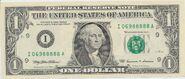 $1-I (2001)