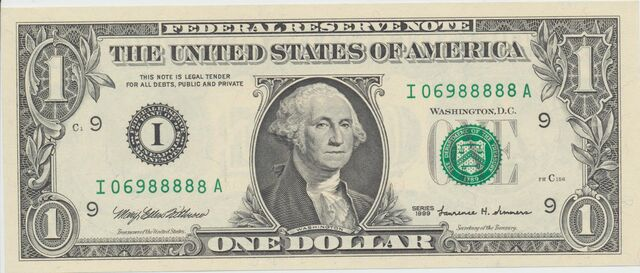 File:$1-I (2001).jpg