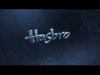 Hasbro (2008)