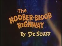 Hooberbloob title