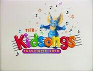 Kidsongstvshow season1