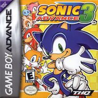 Sonicadvance3