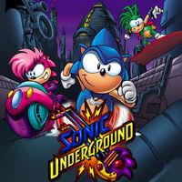 Sonicunderground1