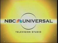 NBC Universal Television (2004)
