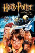 Harrypotter1 itunes2008