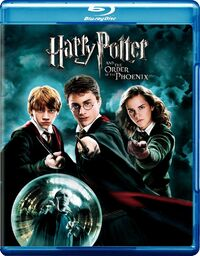 Harrypotter5 bluray