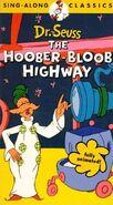 The Hoober-Bloob Highway (1985-1998 VHS)