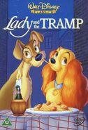 Ladyandthetramp ukdvd