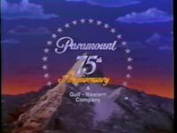 Paramount Home Video (1987)