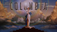 Columbia (1993)