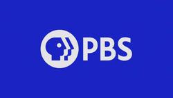 PBS (2019)
