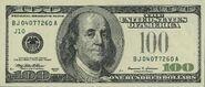 $100-J (2001)