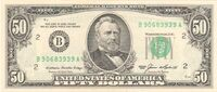 $50-B (1987)