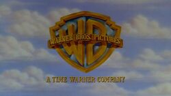 Warner Bros. Pictures (1990)