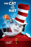 Catinthehat 2003