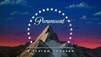 Paramount (1995)