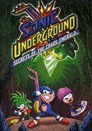 Sonicunderground dvd4