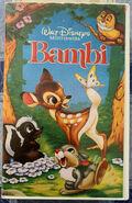 Bambi94DE