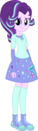 Eqg starlight glimmer by osipush-d9x1t15