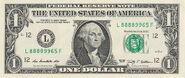 $1-L (2010)