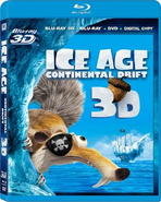 Iceage4 bluray3d