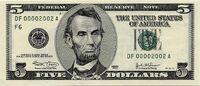 $5-F (2004)