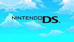 Nintendods logo