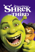 Shrek3 itunes2015