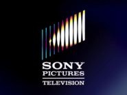 Sony Pictures Television (2017)