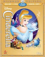 CinderellaBD302Oct2012