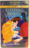 SleepingBeauty2003VHSAU