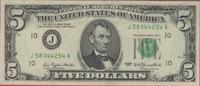 $5 (1979)