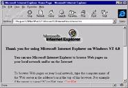 Internetexplorer3(nt)