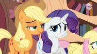 My Little Pony Sneak - The Hub