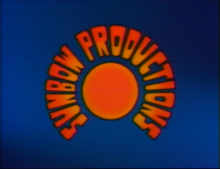 Sunbow Productions (1992)