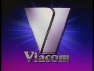 Viacom (1986)
