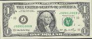 $1-J (2007)