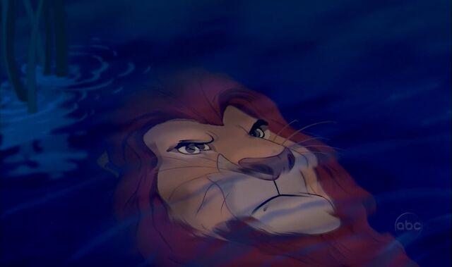 File:Lionking 16.jpg