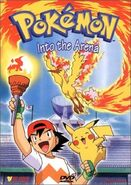 Pokemon vol24